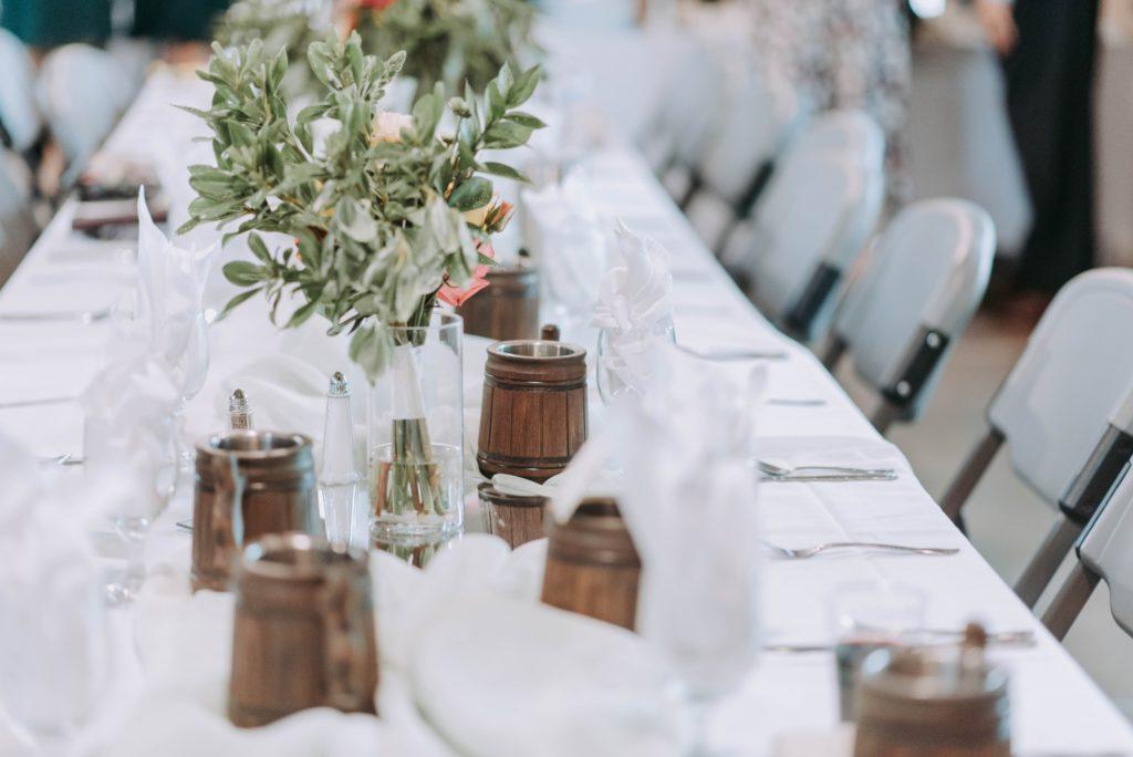 jak wybrać salę weselną