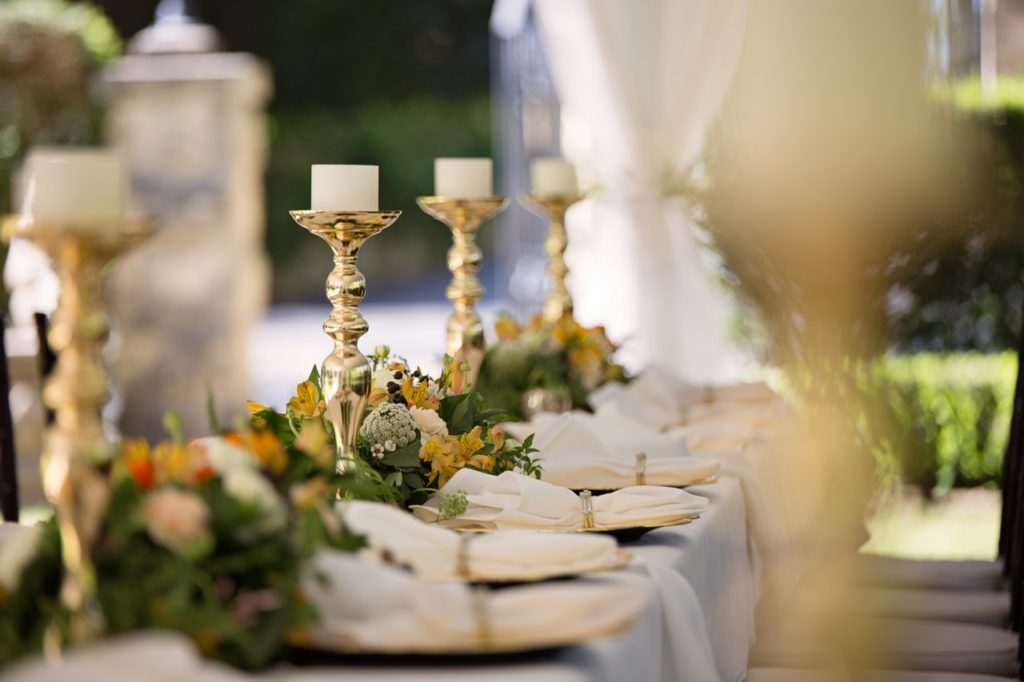 majlepsze sale weselne 1024x682 - Sala weselna jak wybrać?