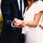 orgabnizacja ślubu 150x150 - Stół Pary Młodej - 10 niezwykłych aranżacji