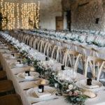 Sala weselna jak wybrać?
