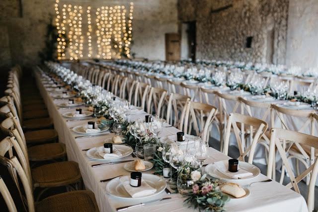 jak-wybrać-salę-weselną