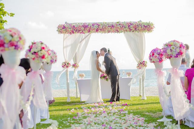 scenariusz-dnia-ślubu