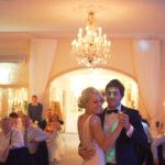 pierwszy taniec 150x150 - Pogrzeb a później wesele...
