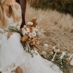 Przygotowania ślubne krok po kroku