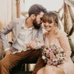 przygotowania slubne krok po kroku 150x150 - Biała sukienka na wesele - czy wypada?