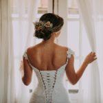 scenariusz dnia slubu 150x150 - Czy ślub bez bierzmowania jest możliwy?