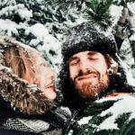 Ślub zimą – zalety