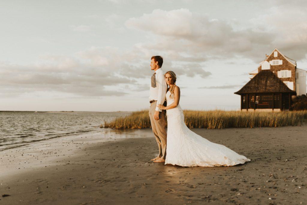 suknia slubna wybor 1024x684 - Jak wybrać suknię ślubną? Sprawdź!