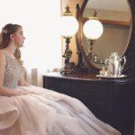 wybor sukni slubnej 150x150 - Rozpuszczone włosy na wesele czy to dobry pomysł?
