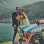 mietowy kolor 150x150 - Idealny kolor przewodni wesela cz.3