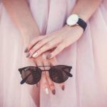 rozowy kolor 150x150 - 6 powodów dla których warto jechać ogórkiem do ślubu!