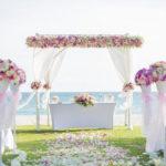 Ślub w plenerze w praktyce