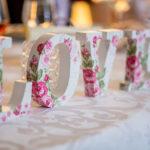 16 niedrogich dodatków ślubnych na Twoje wesele