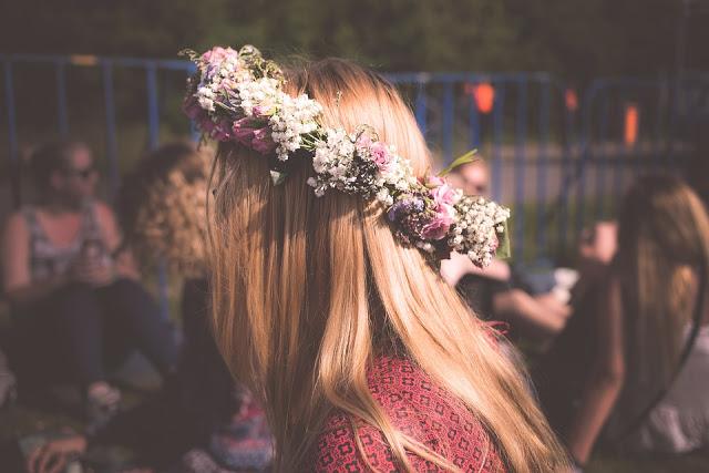 jesienne-ozdoby-do-włosów