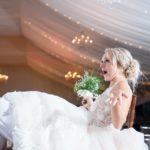 10 najczęściej popełnianych błędów podczas organizacji ślubu