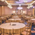 Plany stołów o których goście długo nie zapomną!