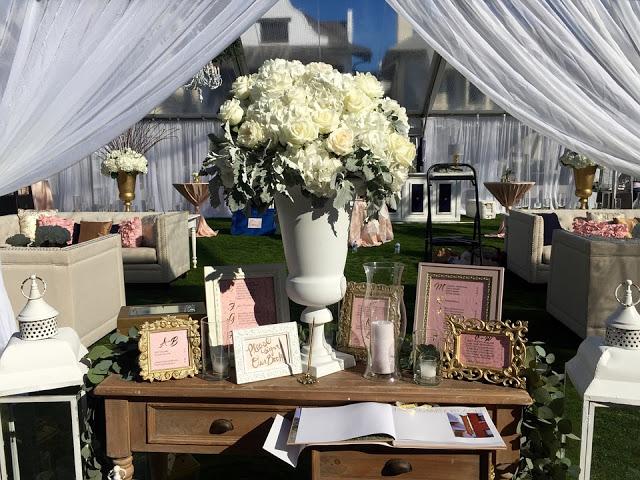 księga gości na weselu