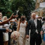 Wierszyki ślubne – czyli co zamiast kwiatów?