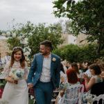 Prezent na ślub – czy to zawsze muszą być pieniądze?