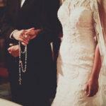 Ślub konkordatowy – dlaczego pary wybierają go najczęściej?