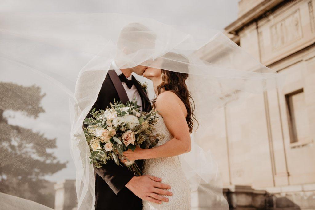 Ile się daje na wesele