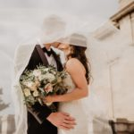 Ile sie daje na wesele 150x150 - 7 drobiazgów, które poprawią jakość Twojego wesela