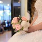 Depresja przedślubna – czyli czego nie mówić Pannie Młodej?