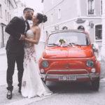 Ile dać na wesele czyli ile do koperty?