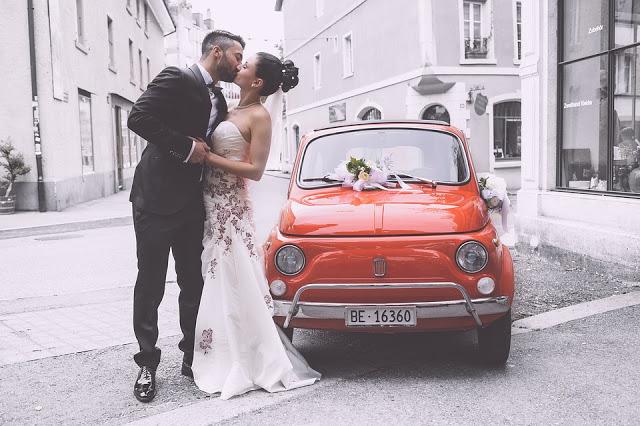 ile dać na wesele
