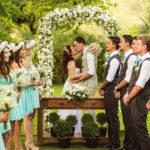 Dlaczego goście nie lubią ślubów w piątek? Wszystkie za i przeciw!