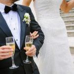 wesele bez alkoholu 150x150 - Wierszyki ślubne - czyli co zamiast kwiatów?