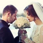 Wątpliwości przed ślubem – czy warto z nimi walczyć?