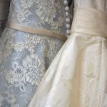 Sukienka na wesele dla mamy
