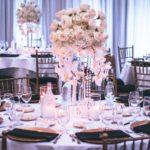 Jak zorganizować tanie wesele czyli gdzie ciąć koszty?