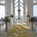 Wystrój Kościoła na ślub czyli co należy wiedzieć żeby zaoszczędzić!
