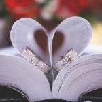 intercyza 150x150 - Jak przetrwać wesele w ciąży – 6 praktycznych porad