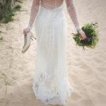 odwolanie slubu 150x150 - Czy ślub bez bierzmowania jest możliwy?
