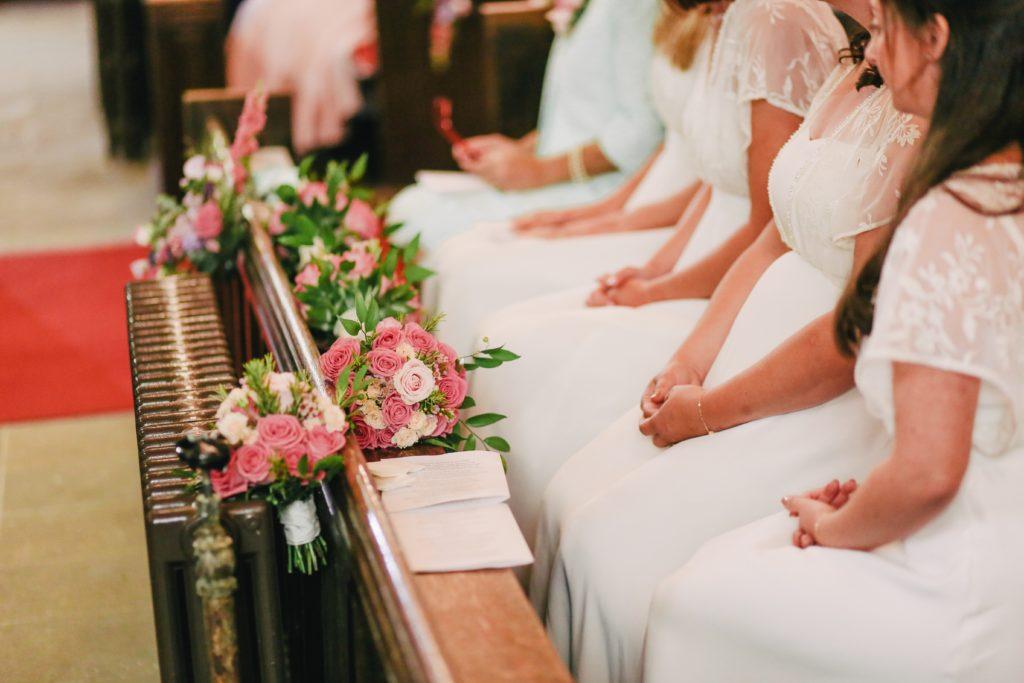 świadkowie-na-ślubie