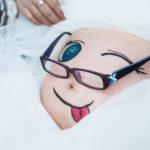 ciaza slub 150x150 - Szlagiery i przyśpiewki weselne z przymrużeniem oka