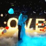 piosenki zakazane 150x150 - Ślub bez wesela - czy warto?