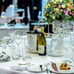 Jak wybrać alkohol na wesele?