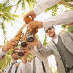 Kompletna lista trików na udane wesele. Sprawdź co kochają goście!