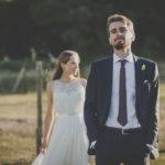 narzeczony 150x150 - Czy męska fryzura ślubna to wyzwanie?
