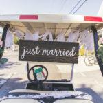 Najlepsze prezenty dla nowożeńców