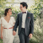 Zawiadomienie o ślubie – jak zaprosić na ślub kolegów z pracy?