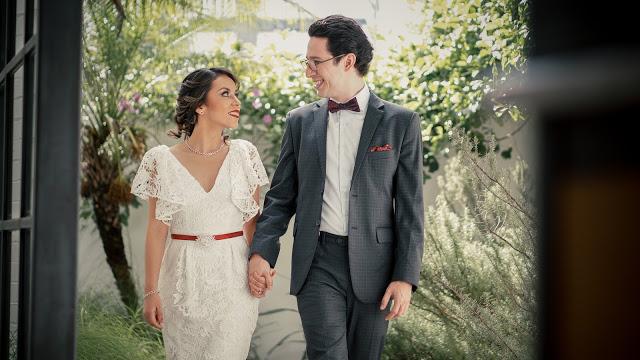 Zawiadomienie O ślubie Jak Zaprosić Na ślub Kolegów Z Pracy