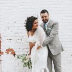 Czy warto zmieniać nazwisko po ślubie?