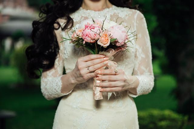 spodnium do ślubu