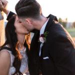 10 rzeczy których nie wiesz o małżeństwie!