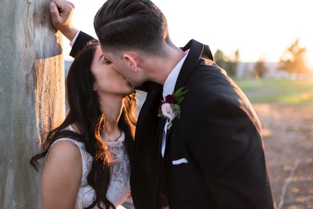dobre małżeństwo